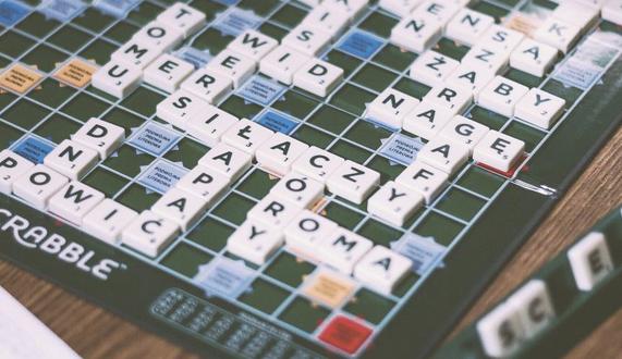 Gode huskeregler for keywords / søgeord