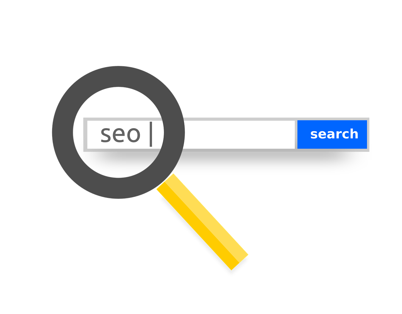 Derfor er linkbuilding så vigtigt for din hjemmeside